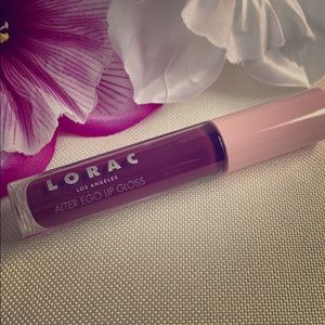 Lorac Lip Gloss